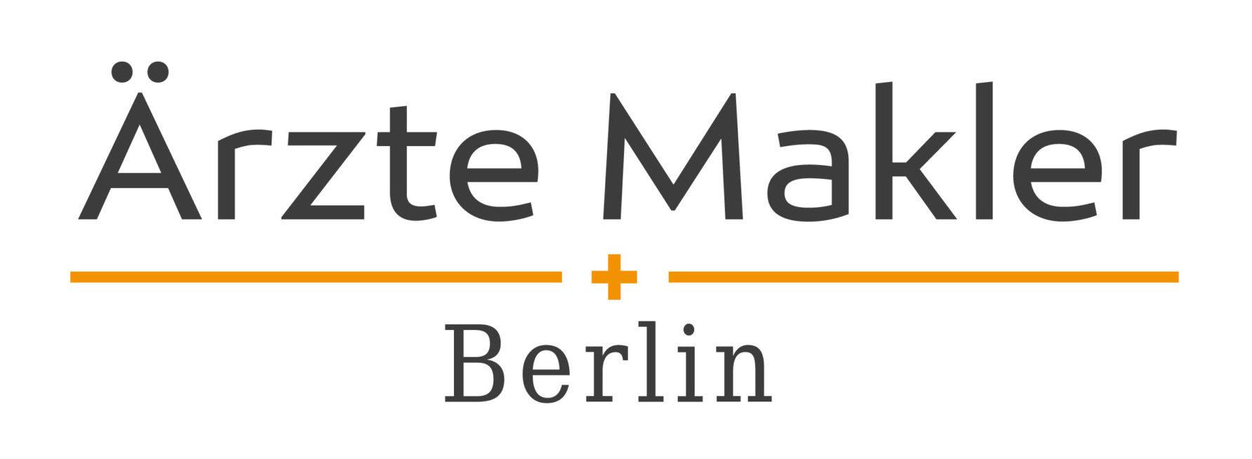 Ärzte Makler Berlin